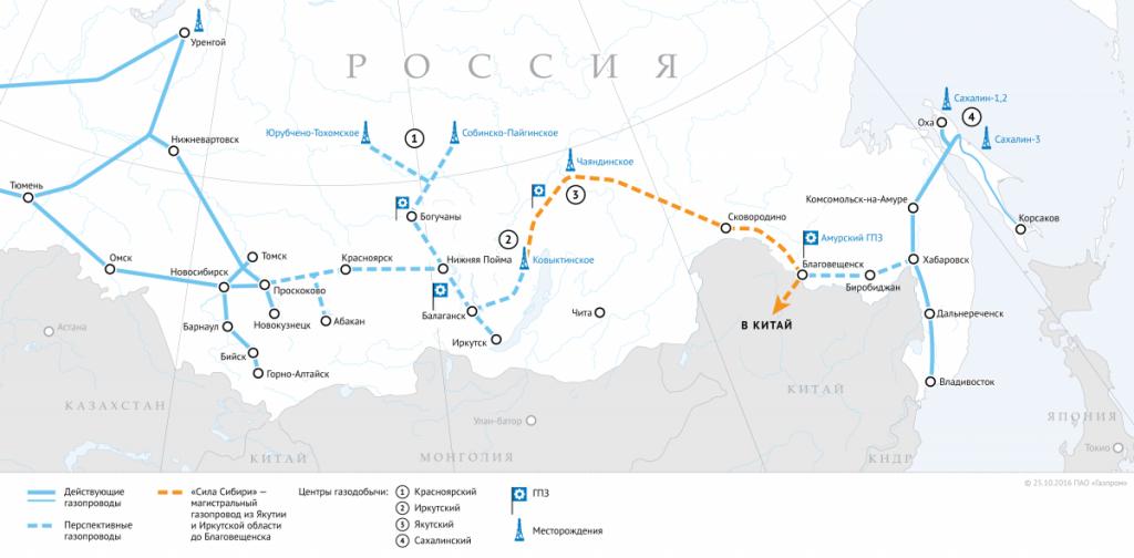 map-sila-sibiri-2016-10-25-ru