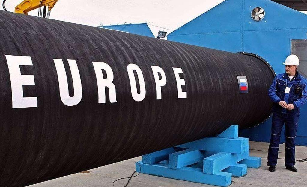 gaz-europe-gazprom-russia[1]