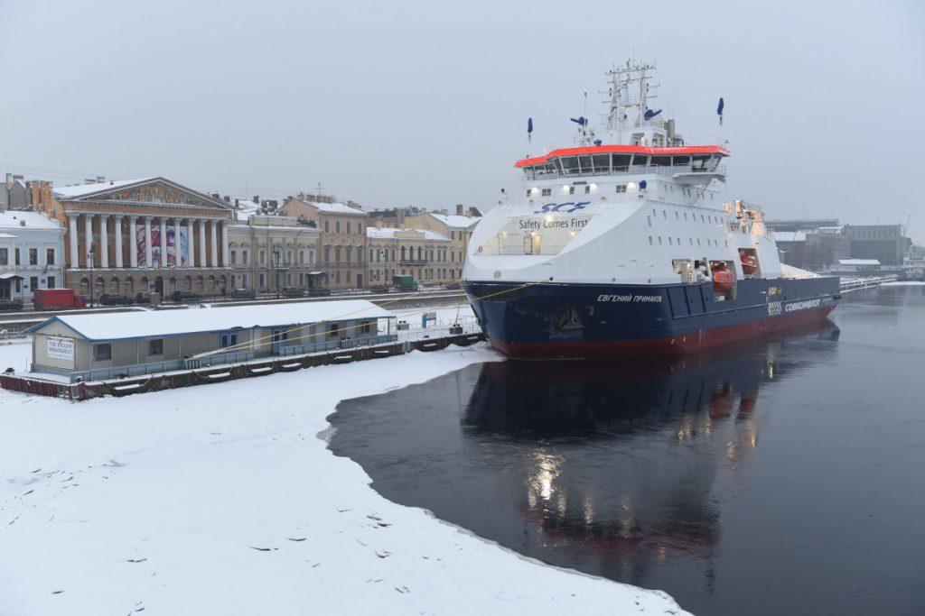 05.02.2018-sakhalin-01[1]