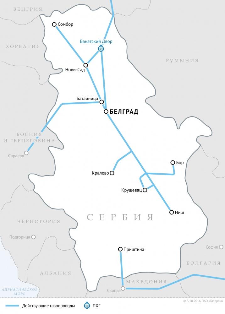 map-serebia-2016-10-03[1]