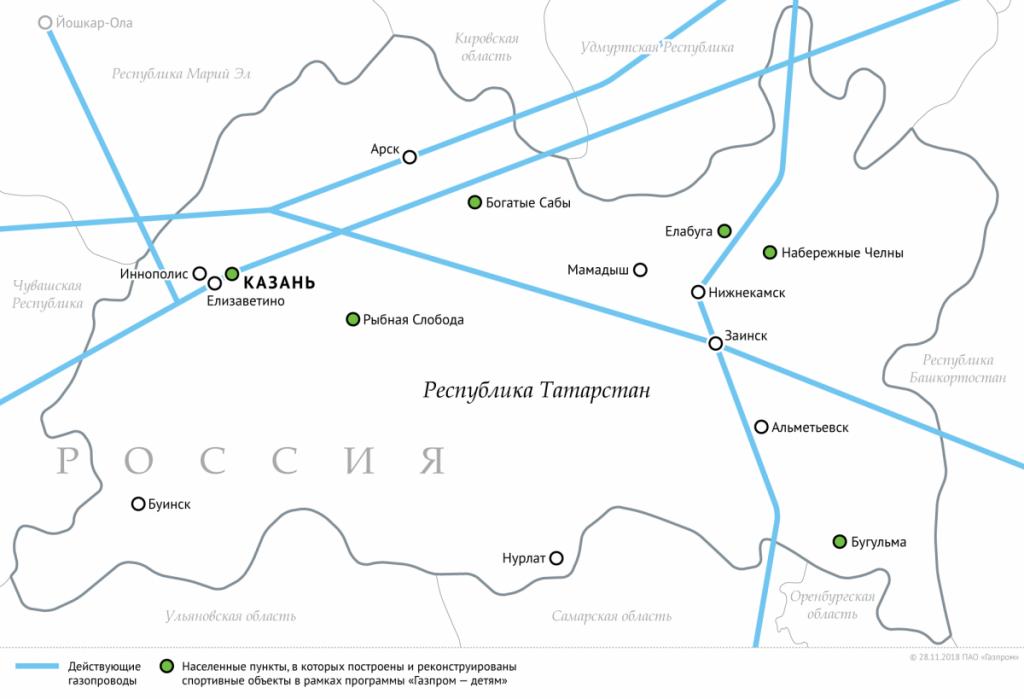 map_tatarstan_r2018-11-28[1]