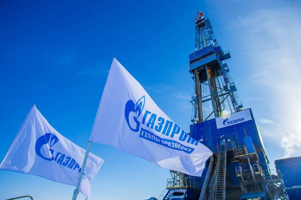 gazprom-geologorazvedka_flagi[1]