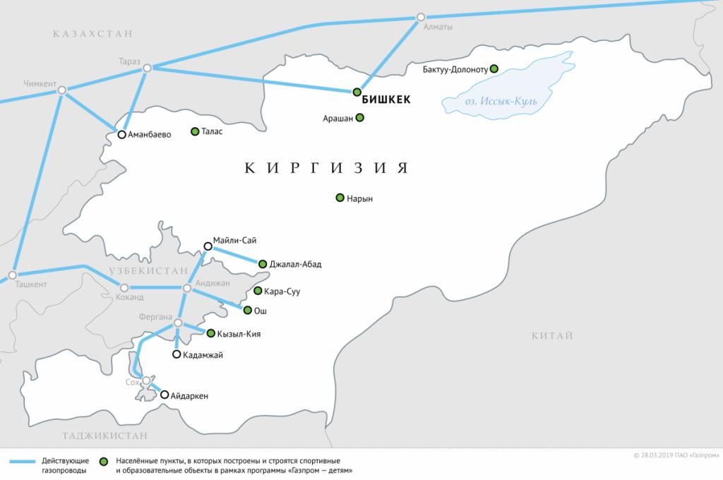 map_kirgiziya_r2019-03-28