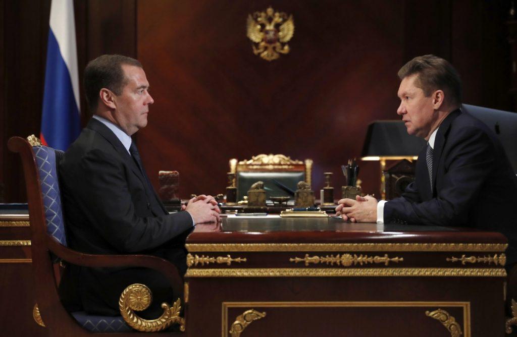 Medvedev&Miller_01
