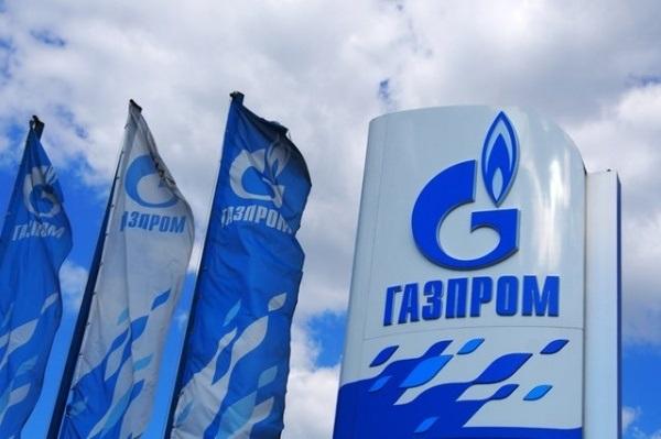 Gazprom_flagi