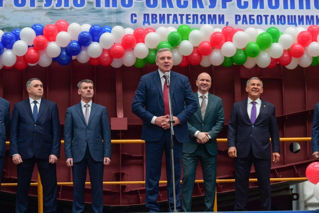 SudnoSPG_Zelenodolsk_02