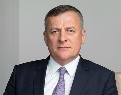 S.Gustov_02