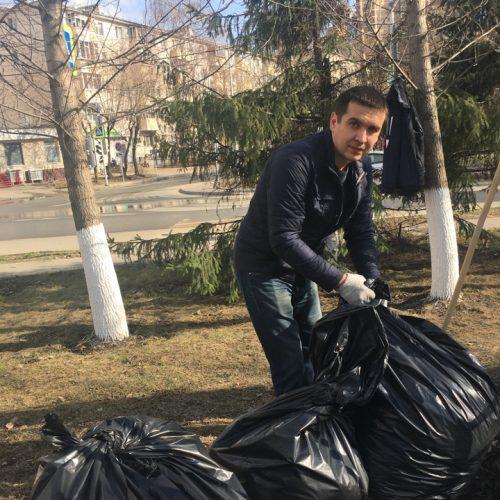 Сафин Руслан