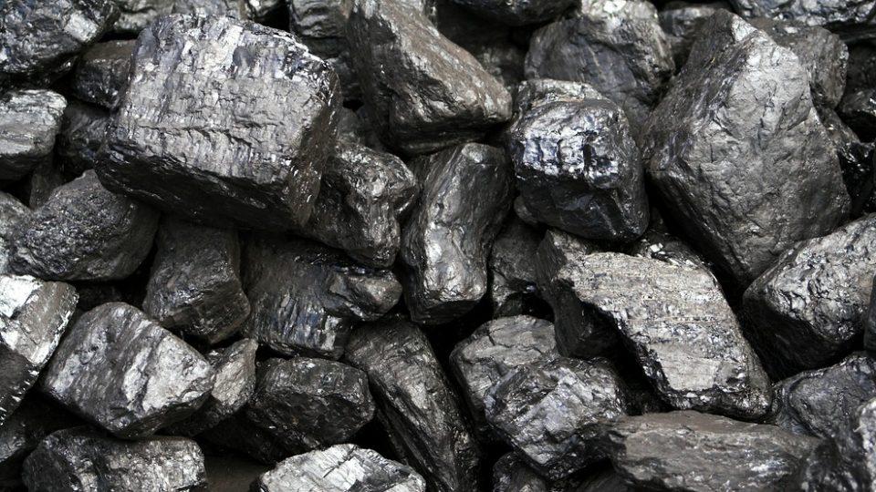 coal-based[1]